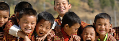 Glimpse of Bhutan  – 4 Nights / 5 Days